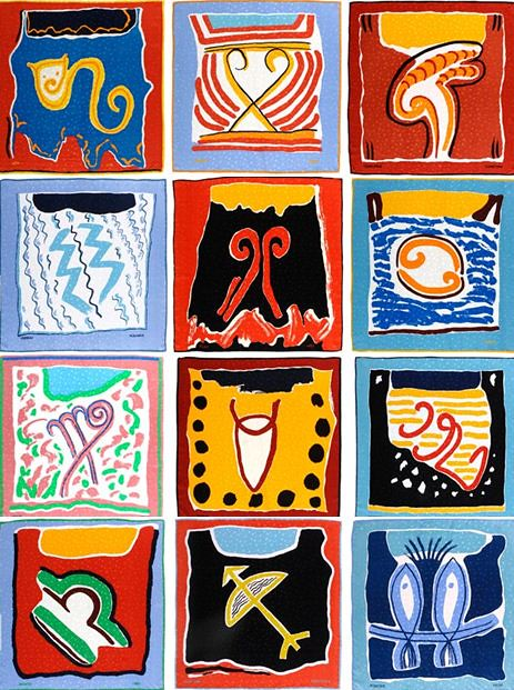 susan scarfs