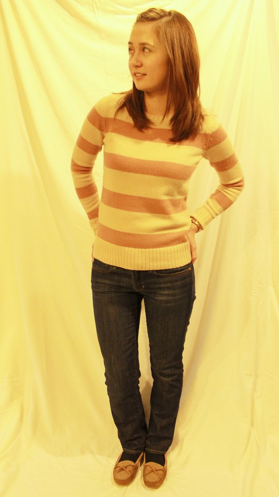AT sweater weekend chic 003