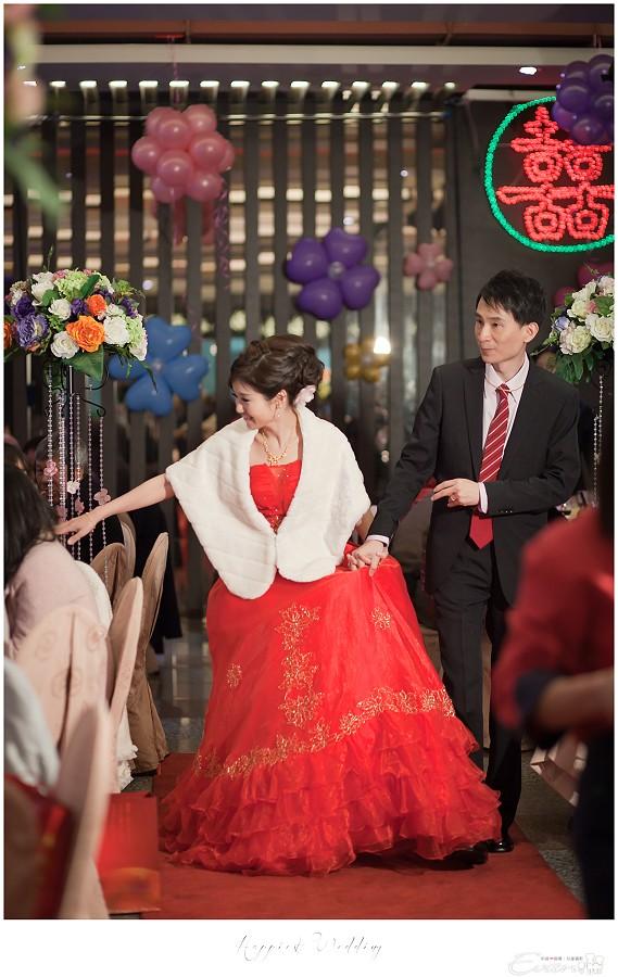 小朱爸 婚禮攝影 金龍&宛倫 00198