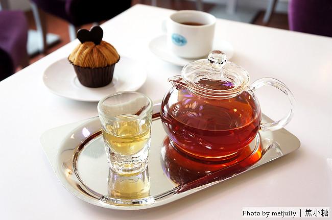 sweet emily杯子蛋糕13