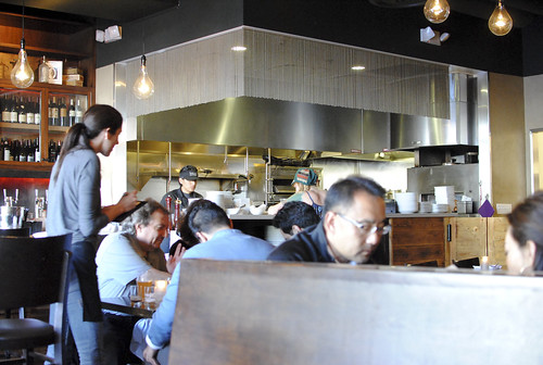 6891632052 c7604f8547 Lazy Ox Canteen (Los Angeles, CA)