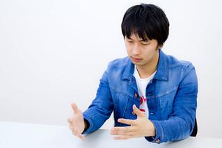 SDS_webgyoukainorokuromawasi
