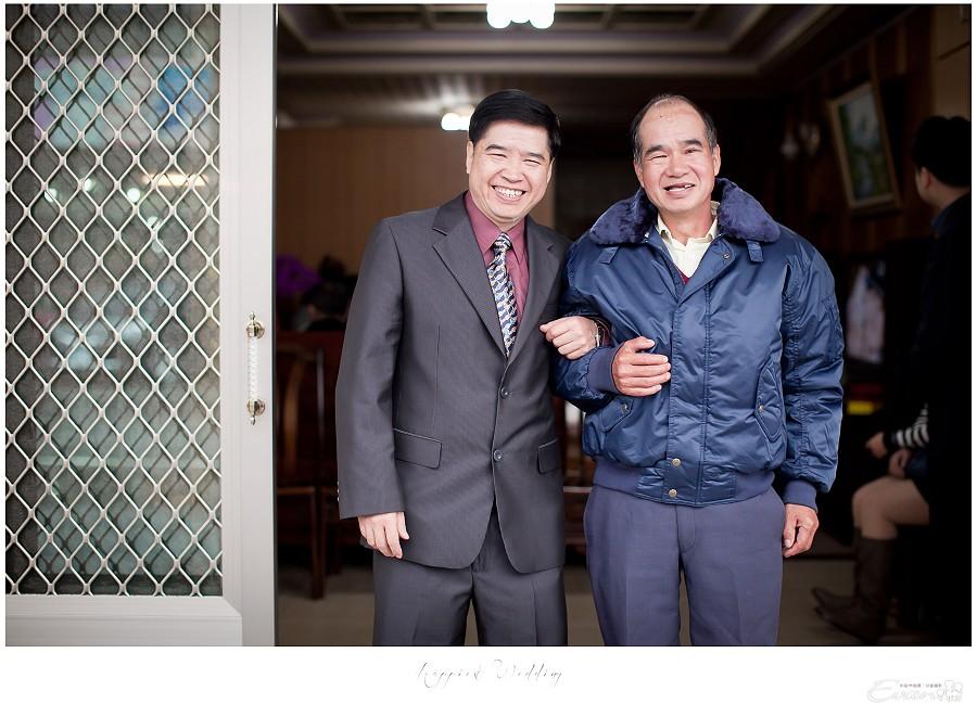 小朱爸 婚禮攝影 金龍&宛倫 00035