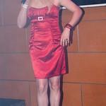 Star Spangled Sassy 2011 165