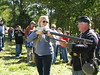 Battle of Perryville 033