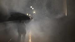Rain/Love/Life