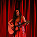 Marissa Nadler @ Bush Hall 041011