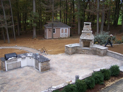 Top Outdoor Patio Retaining Walls 500 x 375 · 133 kB · jpeg