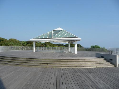 Kamakura-Enoshima-147.jpg