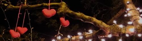 Look UP Valentine2