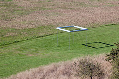 Storm King - Mountainville, NY - 2011, Oct - 18.jpg by sebastien.barre