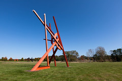 Storm King - Mountainville, NY - 2011, Oct - 01.jpg by sebastien.barre