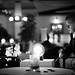 Wedding by SteveSloan