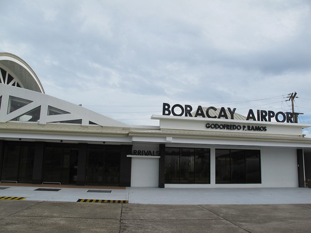 Boracay in September (3)