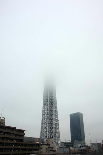 111022_Tokyo Skytree