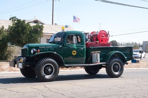 california usa truck parkranger ripon powerwagon sanjoaquincounty californiadepartmentofparksandrecreation riponmenloparkemergencyvehicleshow2011