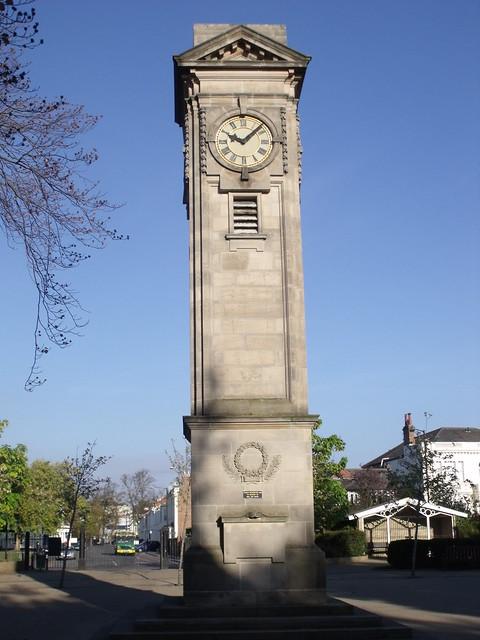 Bus Times Leamington Spa To Sydenham