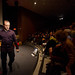 TEDx HampshireCollege by RJ Sakai by Hampshire College