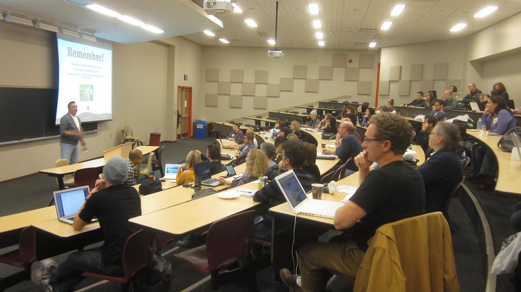 Joe Rozsa, WordPress Theme Design, Best Practices