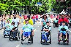 08/11/2011 - DOM - Diário Oficial do Município