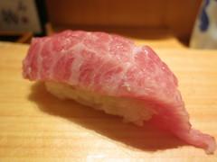 築地玉寿司 大宮店  tama-sushi omiya (PowerShot S100)