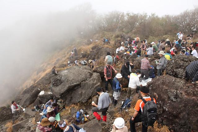 20111112_金時山_0029