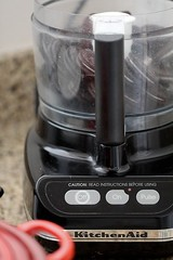 espresso(0.0), kitchen appliance(1.0), food processor(1.0), small appliance(1.0),