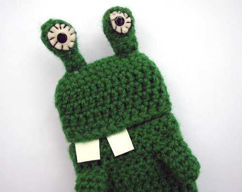 alien Phone cases wool plush