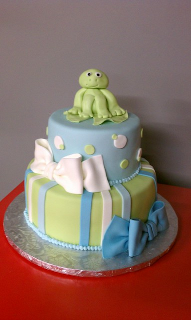 Pin Download Baby Shower Cakes Shaped Cake on Pinterest