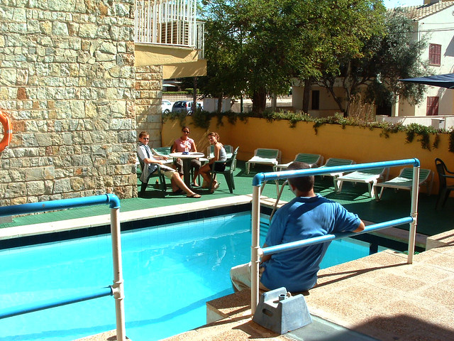 Mallorca Hotel Am Balenario