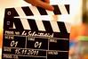 Wie hieß doch gleich dieses Regieschnittstückklappendings? by PietDe