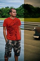 Ignition-Sunshine Speedway511.jpg