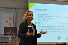 Anna Maria Thunman