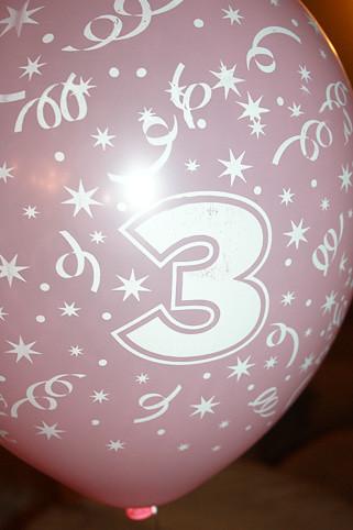 3-balloon