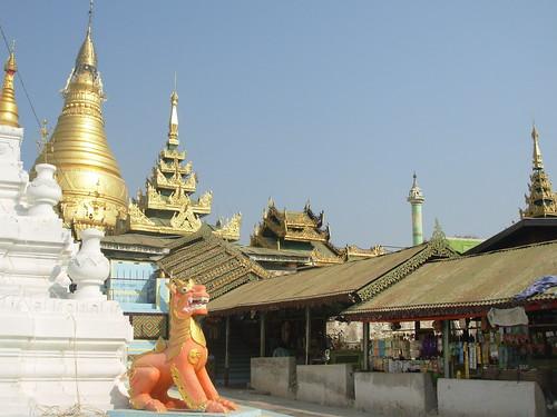 Sagaing 07 (2)