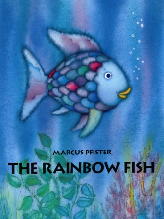 RainbowFishCvr.309101304_std