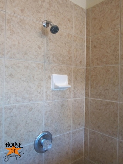 Dremel_shower_fail_1