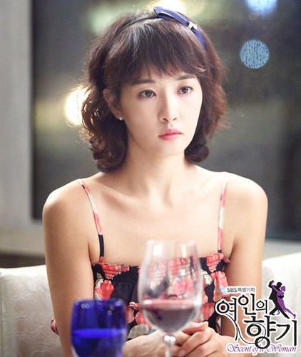 506px-Scent_of_a_Woman_(Korean_Drama)-24