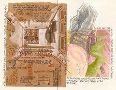 02-11-11a by Anita Davies