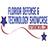 Florida Defense & Technology Showcase's buddy icon