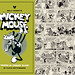 Walt Disney's Mickey Mouse Vol. 2: Trapped on Treasure Island by Floyd Gottfredson