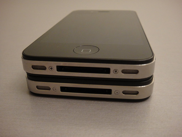 Iphone  Reparatur K Ef Bf Bdln