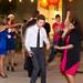 Dancing on the Alameda