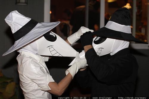 spy vs spy costumes    MG 5563