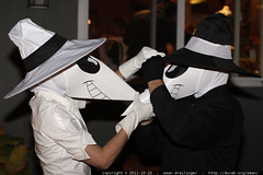 spy vs spy costumes    MG 5563