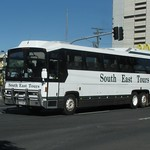 South East Tours
