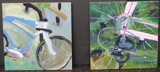 KrusenottoIngeborg 02.09.2011 15-07-38