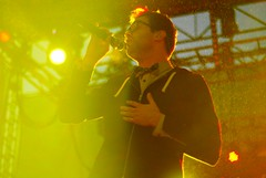 Mayer Hawthorne and the County_0454