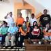 Pengunjung @ tetamu Homestay Melaka
