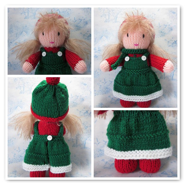Knitting Patterns Toys Jean Greenhowe : Jean greenhowe free patterns pattern collections